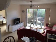 Cosy, Convenient 1 Bedroom, 1 bathroom Apartment. East Fremantle East Fremantle Fremantle Area Preview