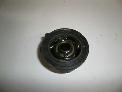 Tachoschnecke für einen Benzhou YY-50QT6 13169