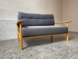 Jardan Archie 2 Seat Sofa (2 avail) price each