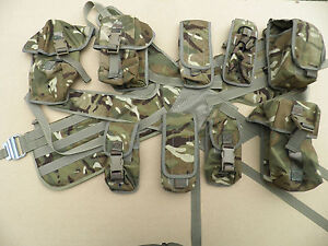 MTP-MOLLE-build-a-belt-kit-custom-build-your-own-web-set