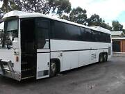 MOTORHOME 1988 Austral coach Dunsborough Busselton Area Preview
