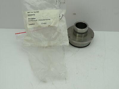 Angelus Seamer 29l897 Filler Drive Pressure Hub Replacement 1-716 29l897ah