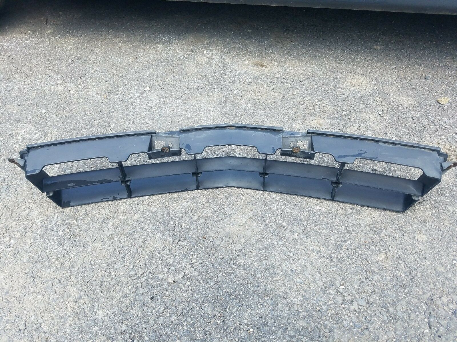 Used Acura Grilles For Sale - 2006 acura rl grill