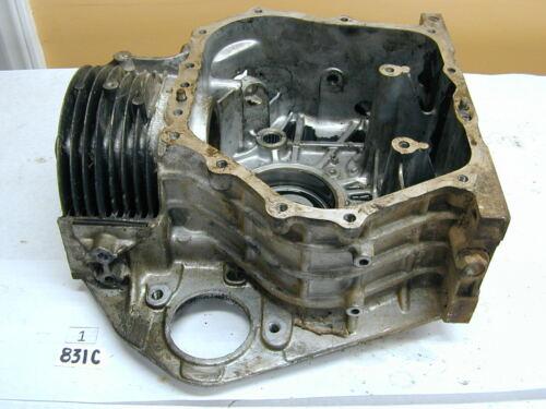 Yanmar Diesel L100AE OEM - Block
