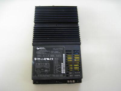 Vicor Flatpac Vi-pu33-evy Power Supply 24 V 8.3 Amp 200 Watts Free Shipping