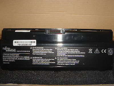 original battery EUP-P2-5-24 EUP-P2-4-26 EUP-P2-4-24 934T3880F 934T3000F 916C7