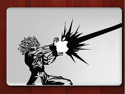 "Apple Macbook Pro Retina Air 13"" Mac Sticker Decal Skin Vinyl Cover For Laptop"