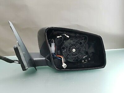 Mercedes Benz W156 Außenspiegel Seitenspiegel Rechts GLA Kamera Abblendbar