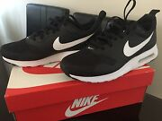 Nike Air Max Tavas     SOLD $100 St Marys Penrith Area Preview