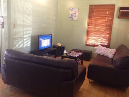 Room in city for rent $160 Brisbane City Brisbane North West Preview
