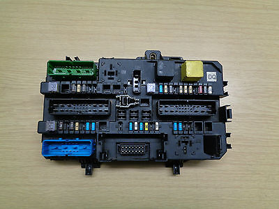 buy vauxhall astra replacement parts fuse box. Black Bedroom Furniture Sets. Home Design Ideas