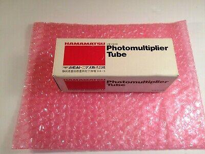 Hamamatsu R712 Photomultiplier Tube