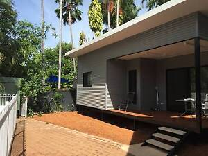 Brand new Selfcontained Pod in Nightcliff for quiet Mature person Rapid Creek Darwin City Preview
