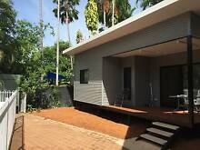 Brand new Selfcontained Pod in Nightcliff for quiet Mature person Nightcliff Darwin City Preview