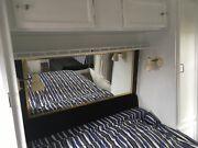 Roadstar voyager caravan for sale Kallangur Pine Rivers Area Preview