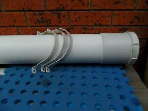 150 mm pvc piping | Gumtree Australia Free Local Classifieds