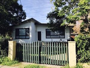 Large Clean House for Lease in Doonside CBD Doonside Blacktown Area Preview