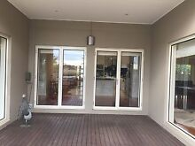 External doors and windows North Melbourne Melbourne City Preview