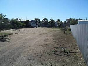 LAND FOR SALE - Deceased Estate - Price negotiable for quick sale Port Lincoln Port Lincoln Area Preview