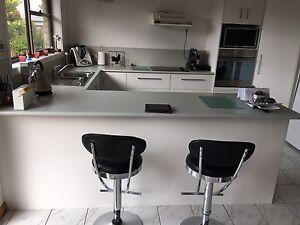 House for Rent, North Street, Devonport Devonport Devonport Area Preview