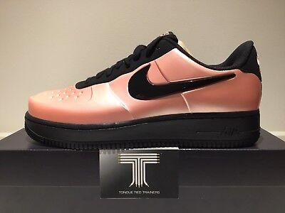 Nike Air Force Foamposite usato in Italia   vedi tutte i 74  i1erHe