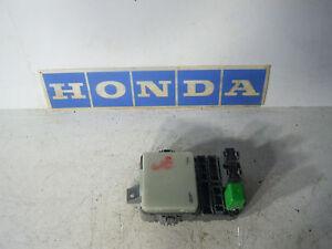 2003 acura cl type s inside passenger right fuse box panel multiplex ebay
