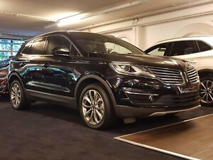 Lincoln MKC 2.0T AWD Reserve MY2019