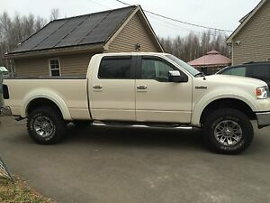 Very nice truck for sale!
