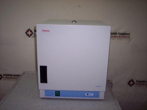 Thermo Scientific Precision Incubator
