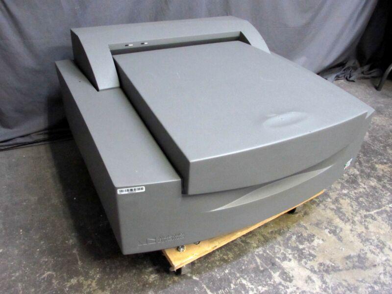 Molecular Dynamics Storm 860 Imager Electrophoresis Scanner