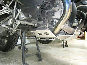 Pancia-carena-motore-BMW-R1200GS-e-bmw-R1200GS-AVVENTURA