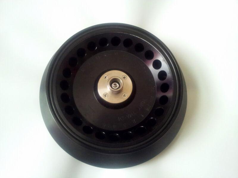 Tomy TMA24 rotor