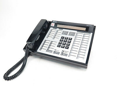 Avaya Lucent 7407 Plus Merlin Phone With Display