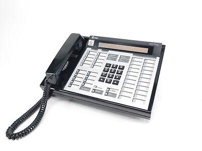 Avaya Lucent 7407 Plus Merlin Phone With Display