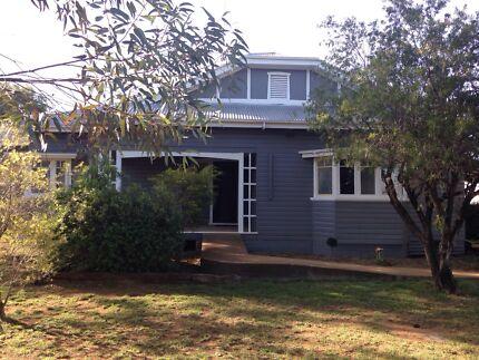 Lifestyle home on 6 acres for sale in Boggabri Boggabri Narrabri Area Preview