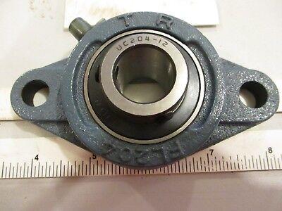 Ucfl 204-12 Bearing...2-bolt Flange...34.....