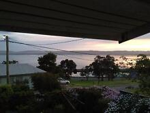 Room for rent in a nice old style house over looking the harbour Albany 6330 Albany Area Preview