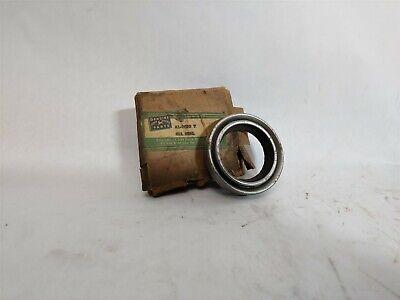 John Deere Nos Rear Final Drive Lower Oil Seal Al2020t Am3572t 420 430 435 440i