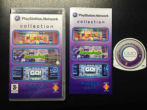 PLAYSTATION NETWORK COLLECTION - playstation psp, italiano - Italia - PLAYSTATION NETWORK COLLECTION - playstation psp, italiano - Italia