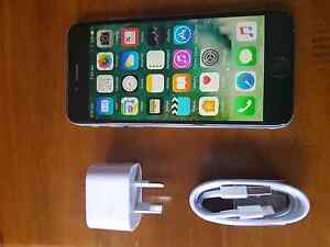IPhone 6, 64gb, full working order, no locks Prospect Prospect Area Preview