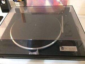 Dual CS 435 Automatic Turntable / Record Player Oxley Park Penrith Area Preview