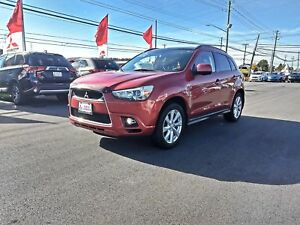 2012 Mitsubishi RVR GT - only $151 for this loaded gem!