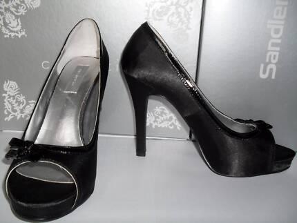 ROCHELLE shoes Glen Iris Boroondara Area Preview