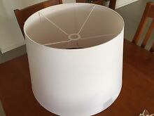 IKEA hanging light shade Victor Harbor Victor Harbor Area Preview