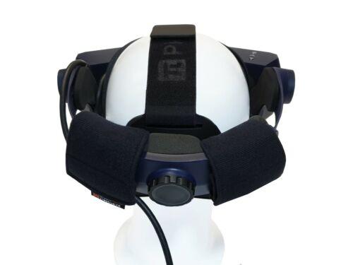 Pimax 8K-X Pro Balance 300 gram Studioform VR Direct