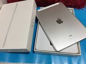 As New iPad Air 2 Wifi + Cellular Canterbury Canterbury Area Preview