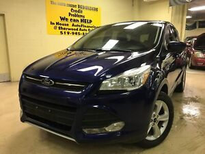 2014 Ford Escape SE Annual Clearance Sale!