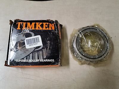 Timken 3977 Tapered Roller Bearing Fast Free Usa Shipping Best Value Deal