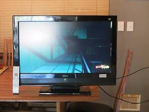 "32"" Widescreen TV Joondalup Joondalup Area Preview"
