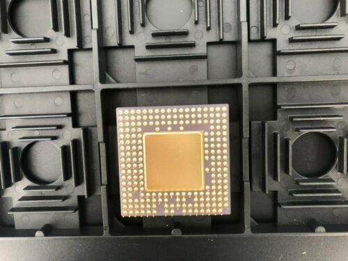 MC68060RC50 REV.6